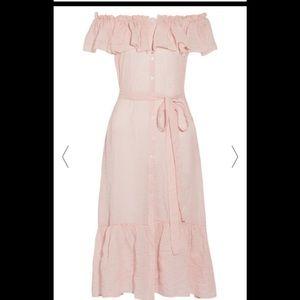 Dresses & Skirts - Lisa marie fernadez drees